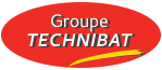 Groupe Technibat